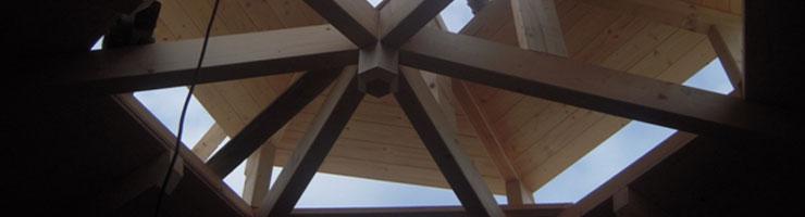 Das Integrale Konzept - Leitbild der Arche Alfsee