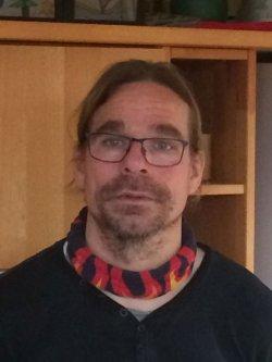 Stefan Greve