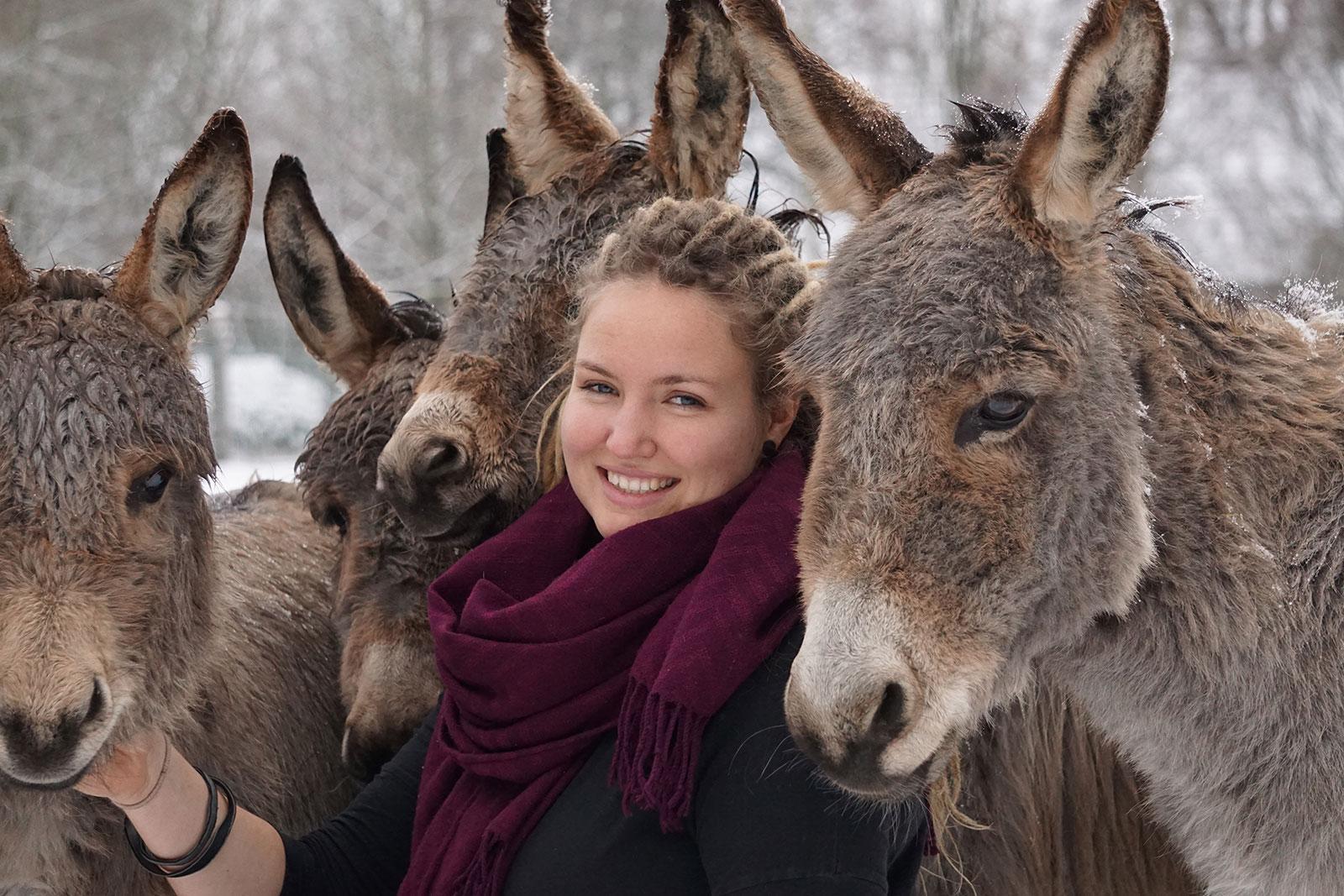Jana Elena Clausen